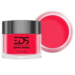 EDS Dipping Powder #EDS039 Apple Candy