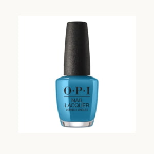 Nail Lacquer NLU20 Grabs The Unicorn By The Horn