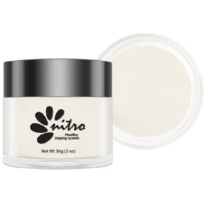 Nitro Dip Powder 2 Oz - Twinkle 4