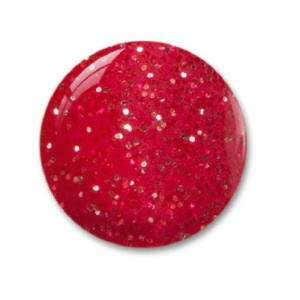 Color Powder - NL 03 Candy Apple