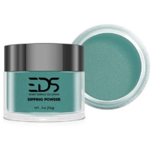 EDS Dipping Powder #EDS043 Wintergreen