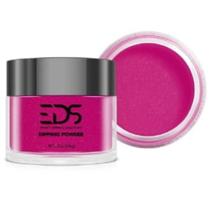 EDS Dipping Powder #EDS046 Friday Night