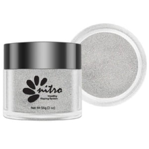 Nitro Dip Powder 2 Oz - Twinkle 10