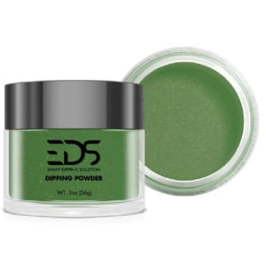 EDS Dipping Powder #EDS050 Green Tea Waffer