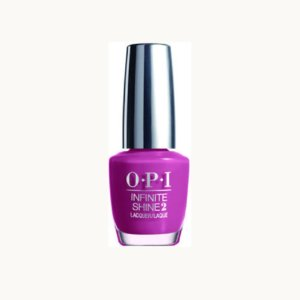 Infinite Shine Stick It Out ISLL58