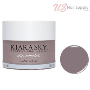 Kiara Sky Dip Powder 1 Oz, Country Chic D512
