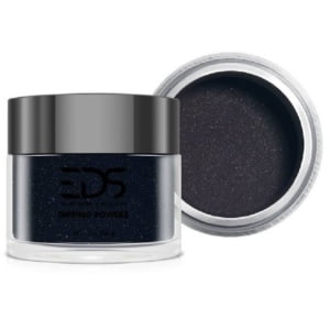 EDS Dipping Powder #EDS056 Blue Whale
