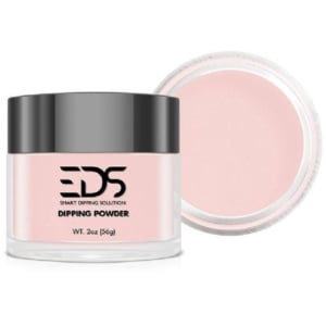 EDS Dipping Powder #EDS059 Honey Milk Foam