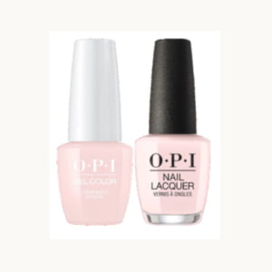 Lisbon Matching Set Lisbon Wants Moor OPI L16