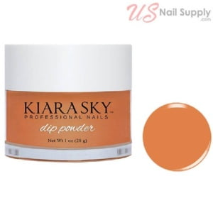 Kiara Sky Dip Powder 1 Oz, Egyptian Goddess D465