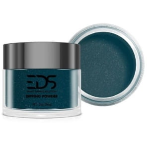 EDS Dipping Powder #EDS069 Forest Green