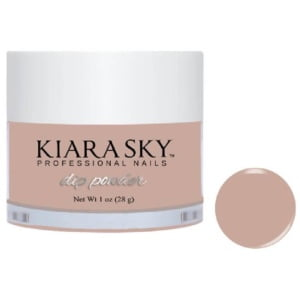 Kiara Sky Dip Powder 1 Oz, Fun & Games D583