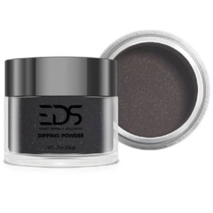 EDS Dipping Powder #EDS070 Seaweed