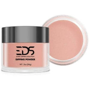 EDS Dipping Powder #EDS071 Cool Beige