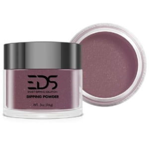 EDS Dipping Powder #EDS074 Choco Latte