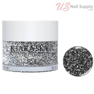 Kiara Sky Dip Powder 1 Oz, Graffiti D462