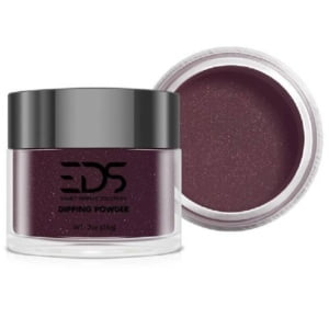 EDS Dipping Powder #EDS081 Cookie Crunch