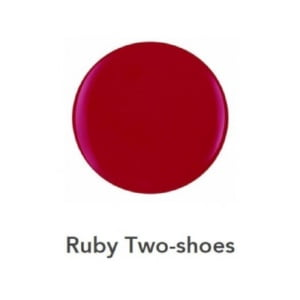 Ruby Two-Shoes 080