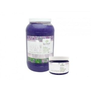 Sugar Scrub Sweet Lavender Dreams 1G