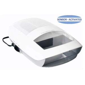 Thermawind 694S Automatic Heat & Air Nail Dryer 110V