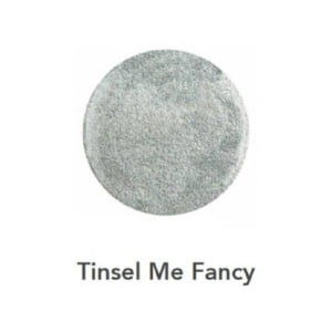 Tinsel Me Fancy 085