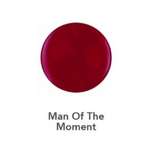 Man Of The Moment 081