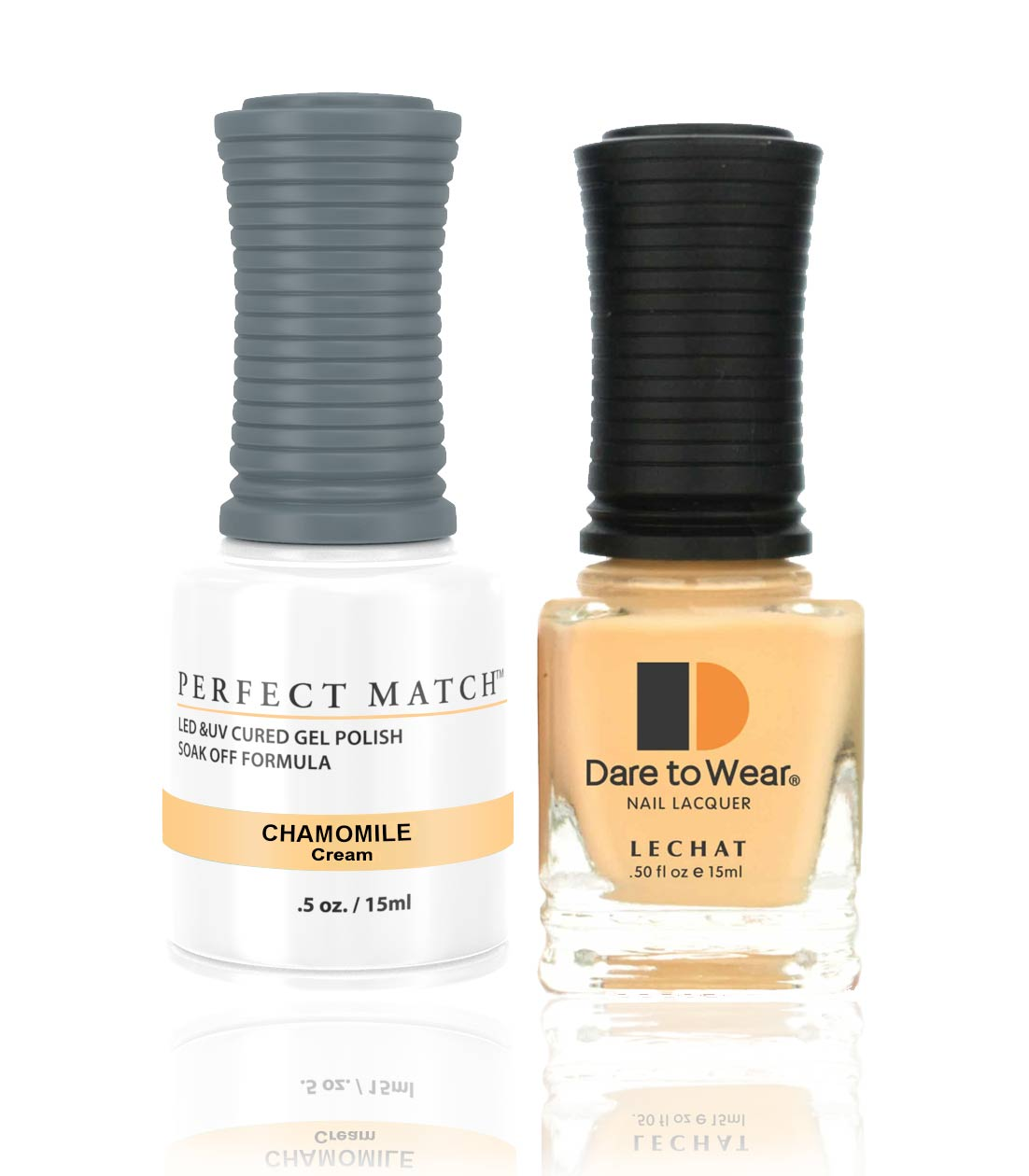Perfect Match Chamomile PMS226