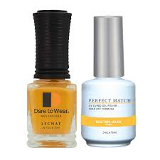 Perfect Match Electric Daisy #PSM230