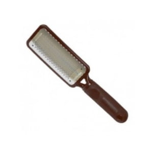 Microplane Foot File Colossal