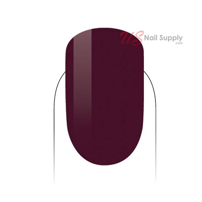 Perfect Match Divine Wine PMS185