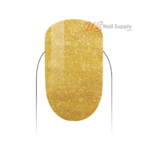 Perfect Match Goldtease PMS181