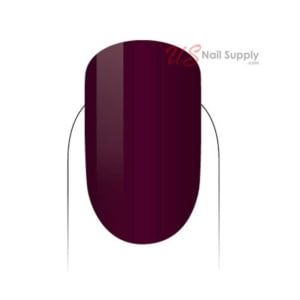 Perfect Match Maroonscape PMS132
