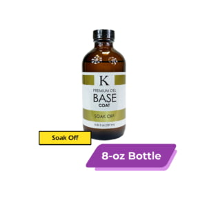 K-Gel Base-8oz