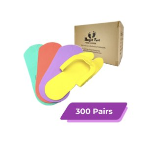 Foam Slipper-300pcs